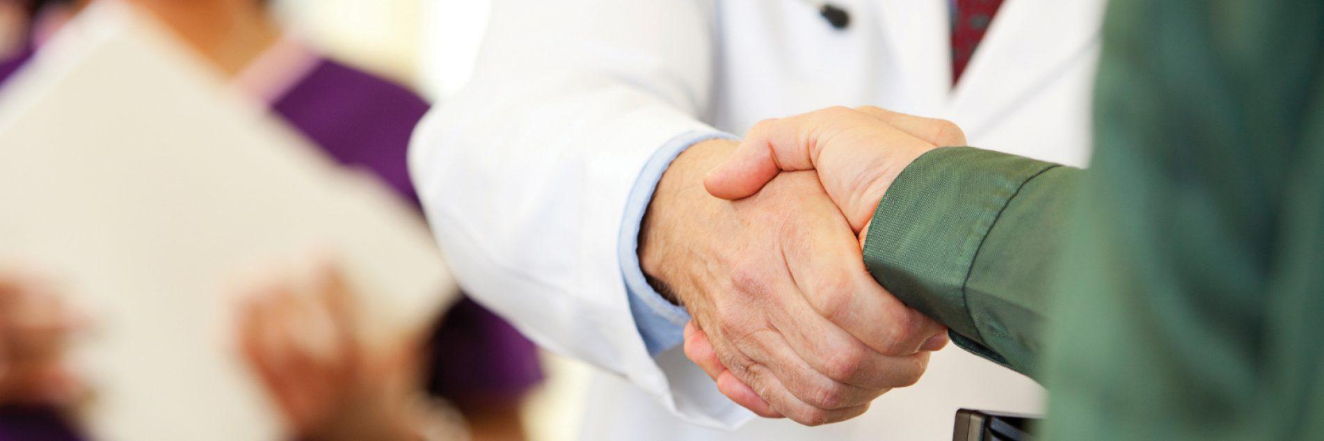 Medical Device & Pharmaceutical Regulatory Consultants